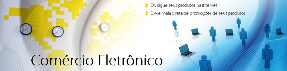 Banner e-commerce Gernet